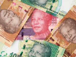 South Africans should prepare for price hikes over the next few months