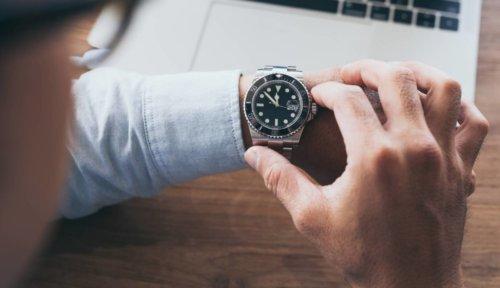 When Should You Apply For Debt Review? – Annaline van der Poel
