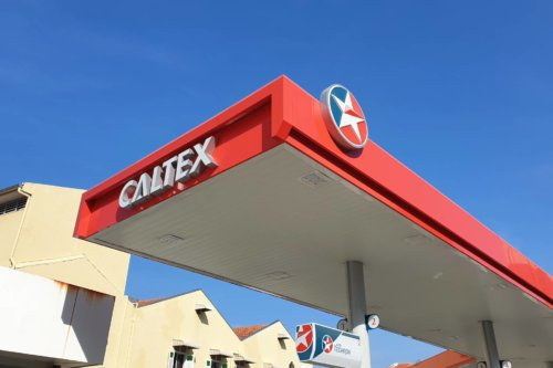 Relief for SA households as fuel price comes down