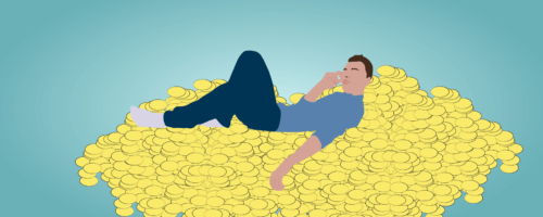 6 Amazing Things that Happen when you're Debt Free