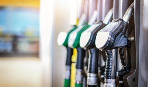 Consumers warned to budget carefully as May fuel prices decrease