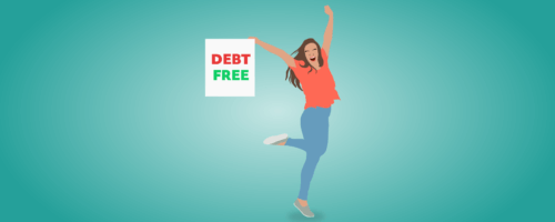 Why Debt Review is a Perfect Solution if you're Over-Indebted