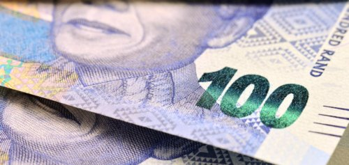 South Africa's middle class is under severe strain amid rising living costs
