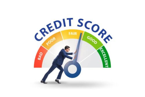 How do you Build a Good Credit Score?
