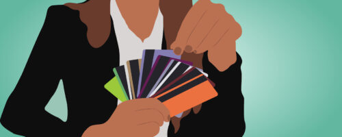 4 Ways to Pay Off Your Credit Card Debt