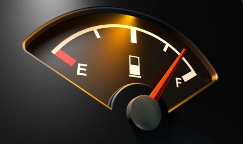 The Energy and Fuel Crisis that looms