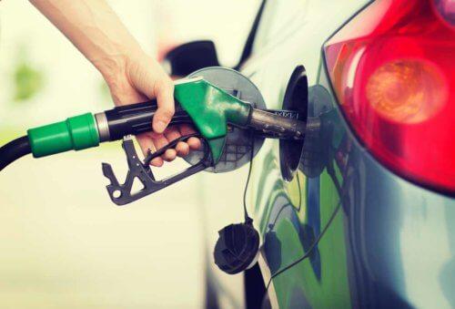 Petrol price crisis looms!